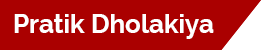 Pratik Dholakiya\'s Blog | Content Marketer